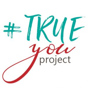 #trueyouproject; wellness; women's wellness; Belleville; women; quinte; wellness centre
