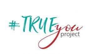 #trueyouproject; wellness; women's wellness; Belleville; women; quinte; wellness centre