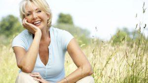 Menopause; Women's Health; She Thrives; Menopause Seminar; Symptoms; Naturopathic Medicine; Naturopathic Doctor; Hormones; Hot Flashes; Headaches; Women's Wellness Centre