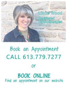 Psychotherapist; Registered Psychotherapist; She Thrives; Belleville; Ontario; Women's Wellness Centre; Psychotherapy