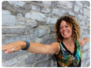 yoga with carrie; carrie taylor; yoga; slow flow yoga; she thrives; we thrive; belleville; downtown; wellness centre