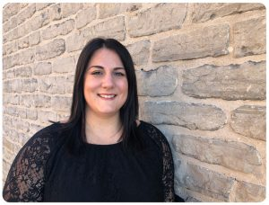 The Spa @ She Thrives; Mia McEvoy; Esthetician; Aesthetician; pedicure; manicure; massage; facial; waxing; downtown belleville; she thrives; we thrive; women's wellness; wellness centre