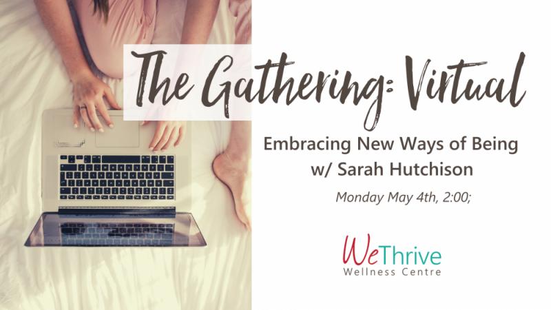 The Gathering: Virtual